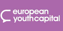 2021 European Youth Capital: 8 cities running for the title